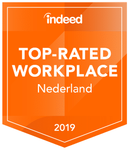 indeed-top-rated-workplace-nederland